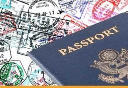 Займы по паспорту без проверок