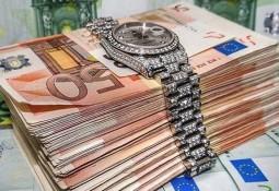 Займ на 7000 рублей