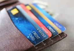 Долгосрочные займы на карту