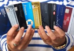 Займы на карту Виза(Visa) без отказа