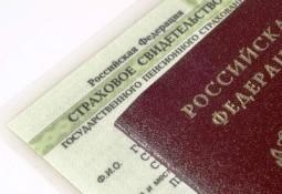 Займ без паспорта на карту или Qiwi мгновенно