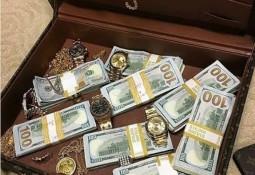 Займ 18000 рублей на карту