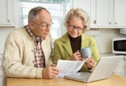 Займ на карту пенсионерам * онлайн