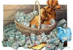 Займы на 22000 рублей