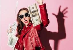 Не дают кредит – 15 причин для отказа в получении кредита