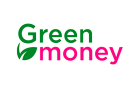 Микрозаймы от Greenmoney