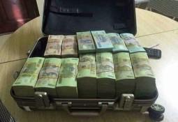 Займ 6000 рублей на карту