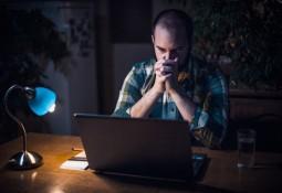 Займы безработным с плохой кредитной историей