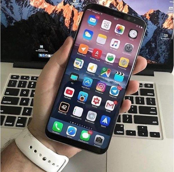 Стоит ли покупать Iphone в кредит
