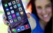 iPhone(Айфон) 6s, 7s в кредит онлайн