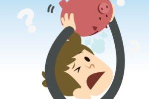 Как получить займ на карту без проблем и проверок?