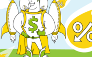 MoneyMan займ без отказа. Онлайн-займы от МаниМен.