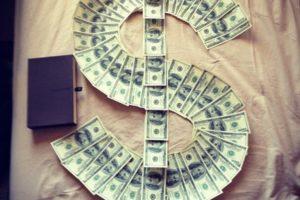 Почему не стоит брать кредит? Виды кредита