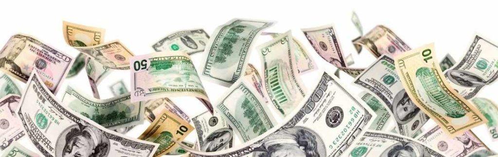 Почему не стоит бояться высоких процентных ставок, если заем краткосрочный?