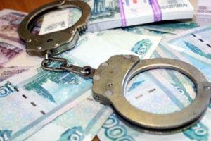 Можно ли получить кредит по чужому паспорту? Меры безопасности МФО и банка