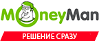 Onezaim