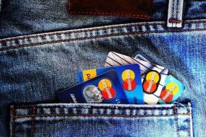 Где и как оформить микрозаем с плохой кредитной историей?