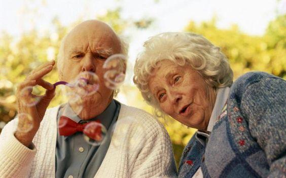 Как пенсионеру оформить быстрый кредит?