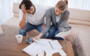 Как погашать кредиты родственников?