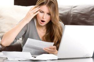 Вся правда о микрокредитах, о микрокредитовании