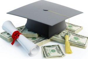 Кредит на образование: условия, оформление и главные плюсы