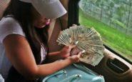 Как взять займ 3000 рублей на карту мгновенно без отказа?