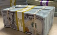 Займ до 50000 рублей. Как оформить за несколько минут?