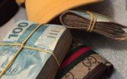 Деньги только даром от Konga — да, такое возможно!