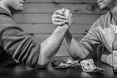 Влияют ли микрозаймы на кредитную историю