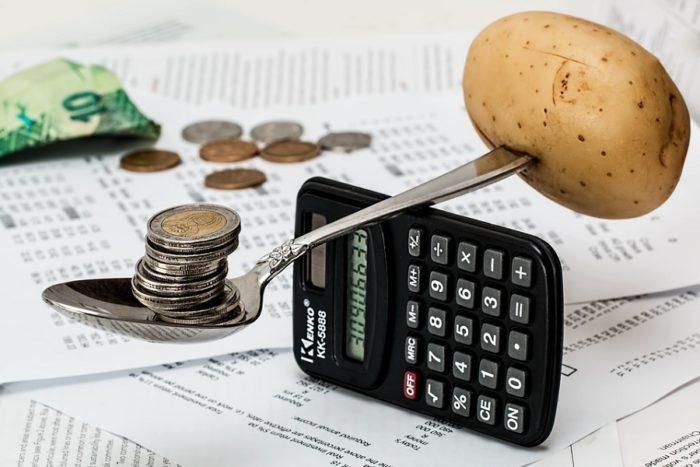 Что делать, если кредитор начисляет необоснованные проценты, комиссии и штрафы?