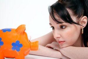 Кредитное бремя семей с детьми выросло на четверть