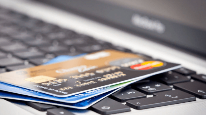 Займы онлайн на карту с любой кредитной историей