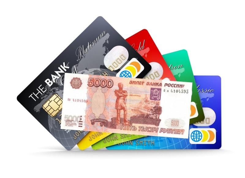 займы без справок и поручителеймгновенно онлайн