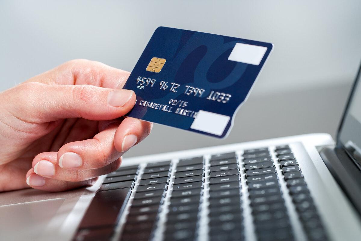 срочный займ на кредитную карту онлайн beridengi24