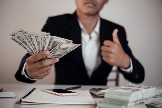 Альфа банк предлагает кредит